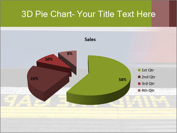 0000076090 PowerPoint Template - Slide 35