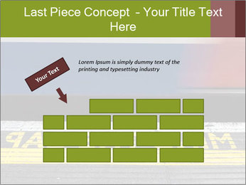 0000076090 PowerPoint Template - Slide 46