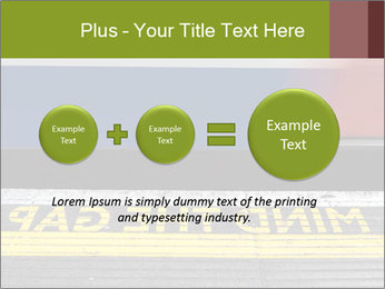 0000076090 PowerPoint Template - Slide 75