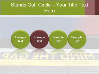 0000076090 PowerPoint Template - Slide 76
