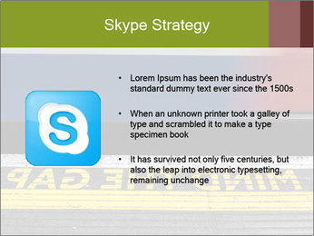 0000076090 PowerPoint Template - Slide 8