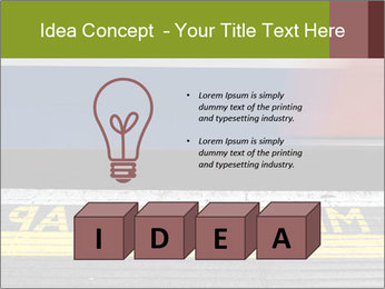 0000076090 PowerPoint Template - Slide 80
