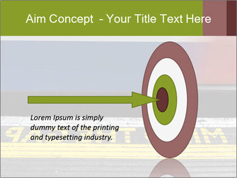 0000076090 PowerPoint Template - Slide 83