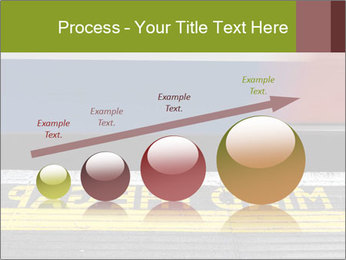 0000076090 PowerPoint Template - Slide 87