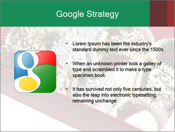 0000076091 PowerPoint Templates - Slide 10