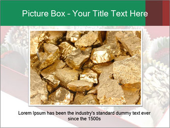 0000076091 PowerPoint Templates - Slide 15