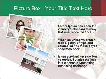 0000076091 PowerPoint Templates - Slide 17