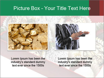 0000076091 PowerPoint Templates - Slide 18