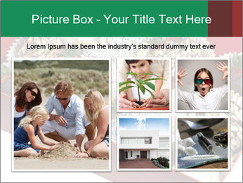 0000076091 PowerPoint Templates - Slide 19