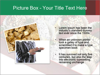 0000076091 PowerPoint Templates - Slide 20