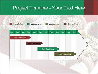 0000076091 PowerPoint Templates - Slide 25