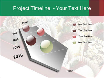0000076091 PowerPoint Templates - Slide 26