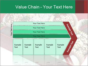 0000076091 PowerPoint Templates - Slide 27