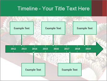 0000076091 PowerPoint Templates - Slide 28