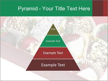 0000076091 PowerPoint Templates - Slide 30
