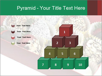 0000076091 PowerPoint Templates - Slide 31