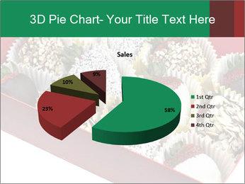 0000076091 PowerPoint Templates - Slide 35