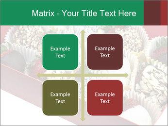 0000076091 PowerPoint Templates - Slide 37
