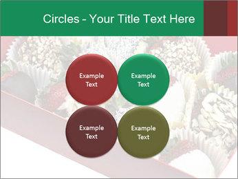 0000076091 PowerPoint Templates - Slide 38