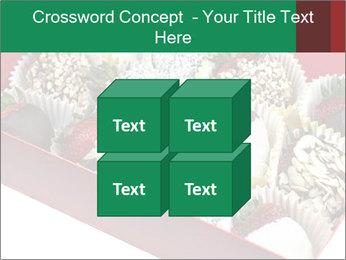 0000076091 PowerPoint Templates - Slide 39