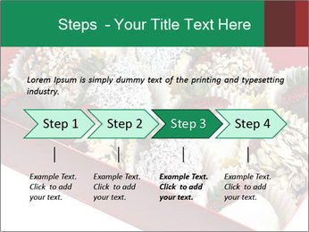 0000076091 PowerPoint Templates - Slide 4