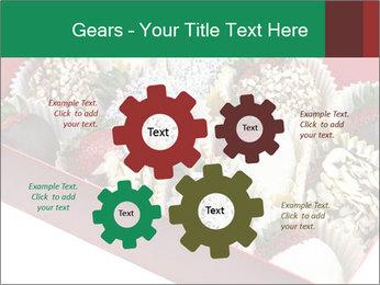 0000076091 PowerPoint Templates - Slide 47