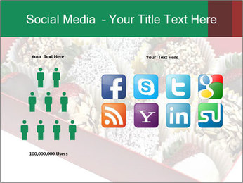 0000076091 PowerPoint Templates - Slide 5
