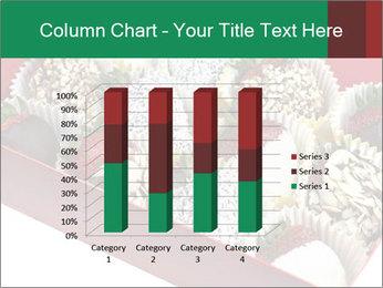 0000076091 PowerPoint Templates - Slide 50