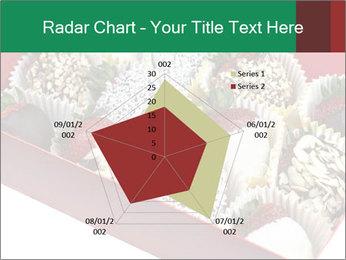 0000076091 PowerPoint Templates - Slide 51