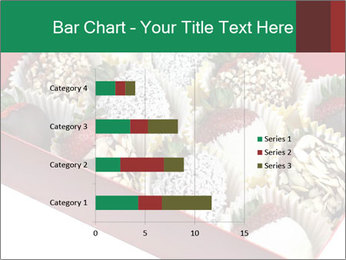 0000076091 PowerPoint Templates - Slide 52