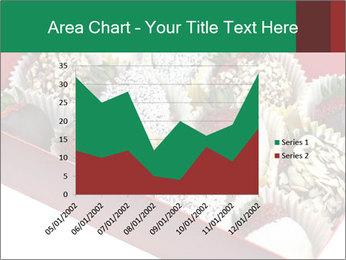 0000076091 PowerPoint Templates - Slide 53
