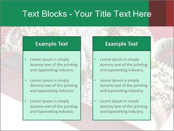 0000076091 PowerPoint Templates - Slide 57