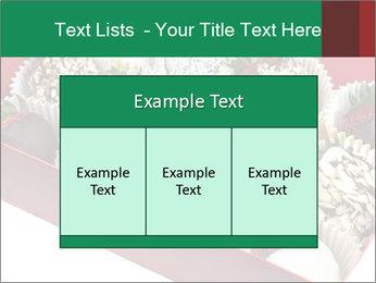 0000076091 PowerPoint Templates - Slide 59