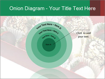 0000076091 PowerPoint Templates - Slide 61