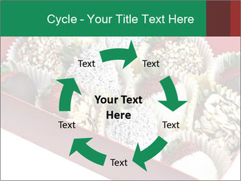 0000076091 PowerPoint Templates - Slide 62