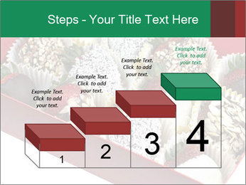 0000076091 PowerPoint Templates - Slide 64