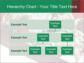 0000076091 PowerPoint Templates - Slide 67