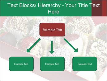 0000076091 PowerPoint Templates - Slide 69