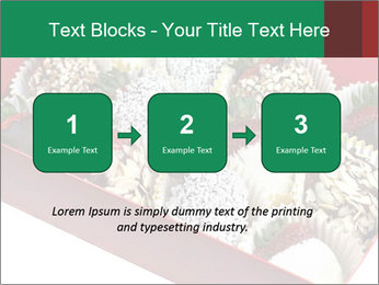 0000076091 PowerPoint Templates - Slide 71