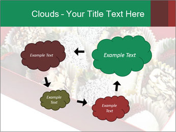 0000076091 PowerPoint Templates - Slide 72