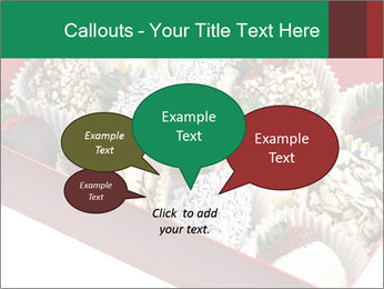 0000076091 PowerPoint Templates - Slide 73