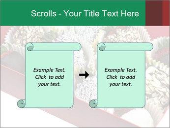 0000076091 PowerPoint Templates - Slide 74