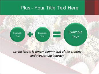 0000076091 PowerPoint Templates - Slide 75