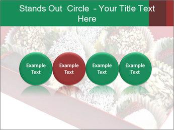 0000076091 PowerPoint Templates - Slide 76