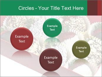 0000076091 PowerPoint Templates - Slide 77