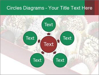 0000076091 PowerPoint Templates - Slide 78