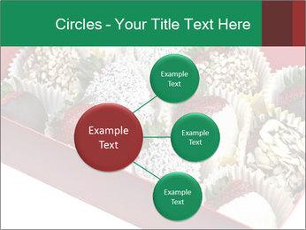 0000076091 PowerPoint Templates - Slide 79