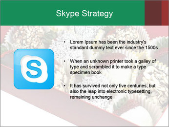 0000076091 PowerPoint Templates - Slide 8