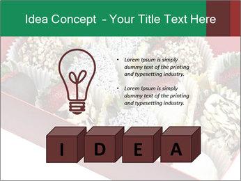 0000076091 PowerPoint Templates - Slide 80