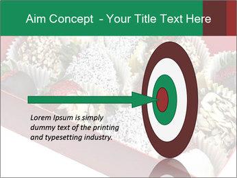 0000076091 PowerPoint Templates - Slide 83